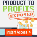 Product to Profits Exposed